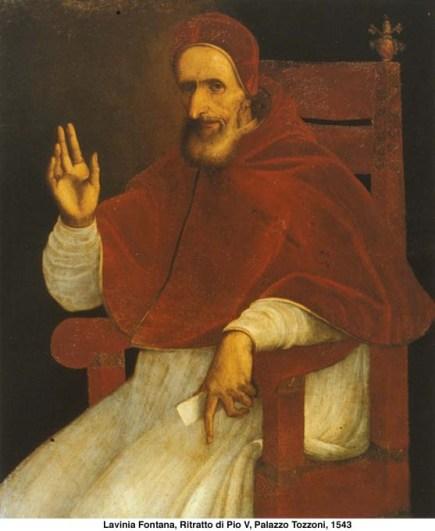 1 San_Pio_V-Antonio_Ghislieri-X