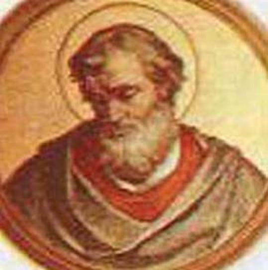 1 Sant_Aniceto