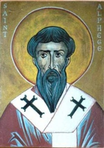 1 Sant_Elfego-Elfege-di_Canterbury