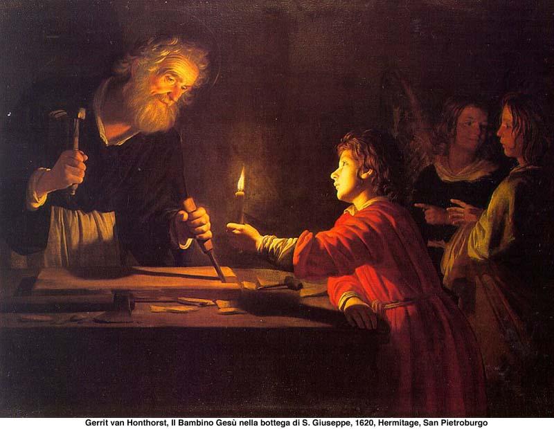 1 ST JOSEPH WORKER San_Giuseppe_G