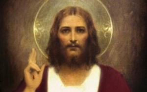 sacred_heart__jesus__chambers_Crop-320x202