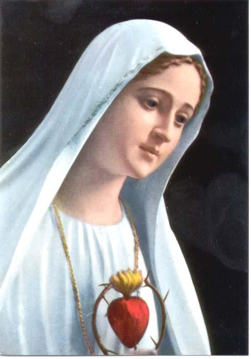 1   Beata_Vergine_Maria_di_Fatima_D