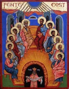 1 PENTECOST 360px-Icon-Pentecost