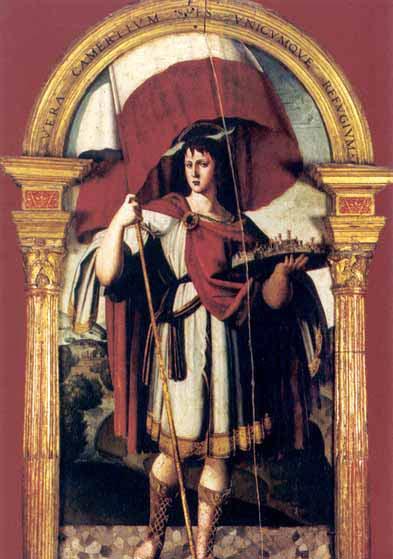 1 Saint VENANTIUSuntitled