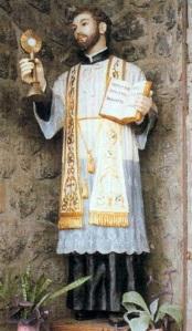 1 San_Francesco_Caracciolo_A