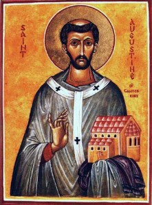 1 Sant_Agostino_di_Canterbury