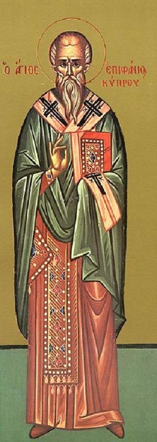 1 Sant_Epifanio_di_Costanza_di_Cipro
