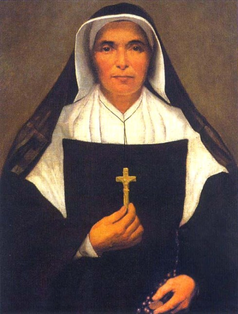 1 Santa_Teodora-Anna-Teresa-Guerin