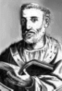1 ST PETER 464