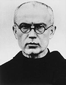 1 330px-Fr_Maximilian_Kolbe_1939