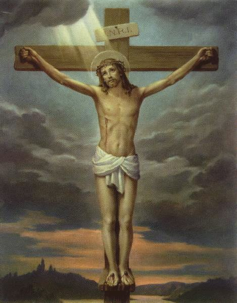 1-christ-on-the-crosssorrow5.jpg
