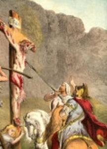 1 Pierce_Jesus'_side_1149-34