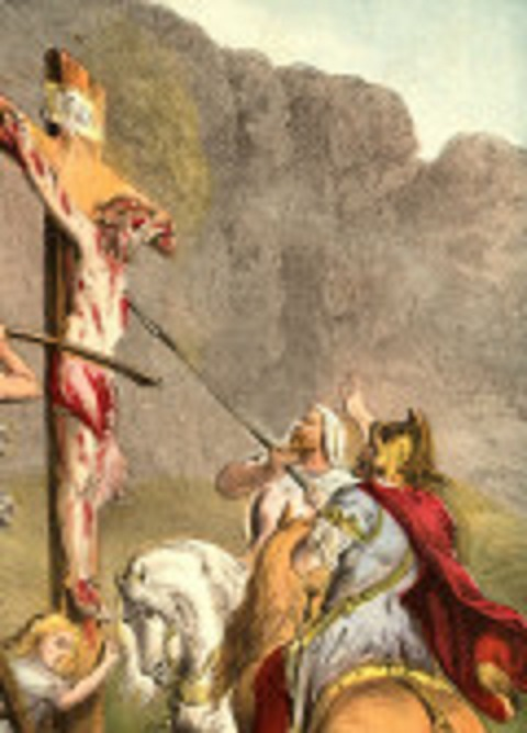 1 Pierce_Jesus'_side_1149-34