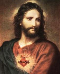 1 sacredheart