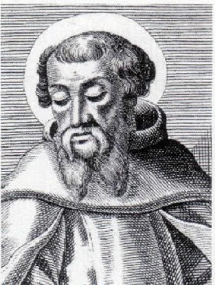 1 Saint_Irenaeus