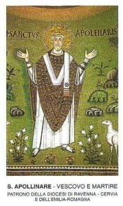 1 1 Sant_Apollinare_di_Ravenna_D