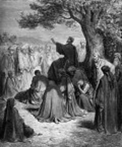 1 1Jesus_Preaching_to_the_Multitude_1207-183
