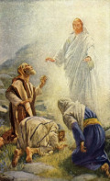 1 1The_Transfiguration_1179-51