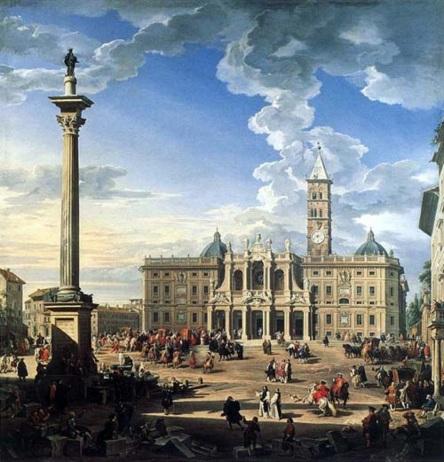 1 Dedicazione_della_basilica_di_Santa_Maria_Maggiore