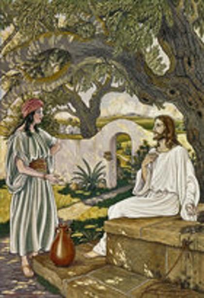 1 samaritan girl pppas0510