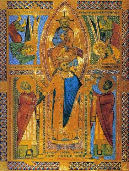1 Sant_Enrico_II_V
