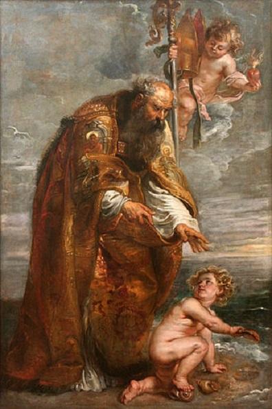 1 330px-Peter_Paul_Rubens_-_St_Augustine.jpg 1