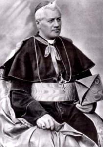 1 San_Pio_X-Giuseppe_Sarto-AH