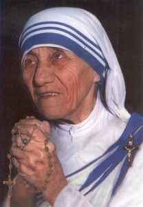 1 teresa calcutta a th