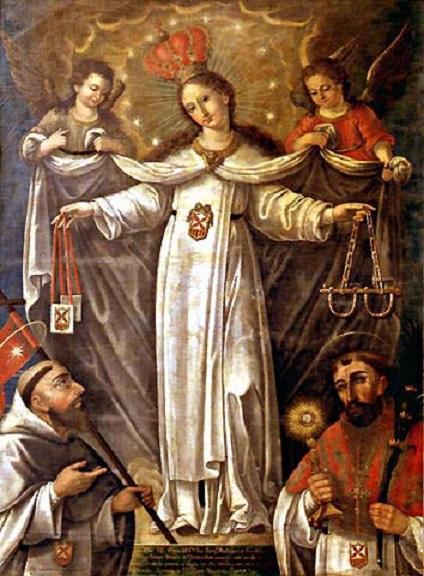 Beata_Vergine_Maria_della_Mercede_C