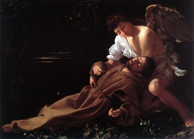 St_Francis_in_Ecstasy_WGA