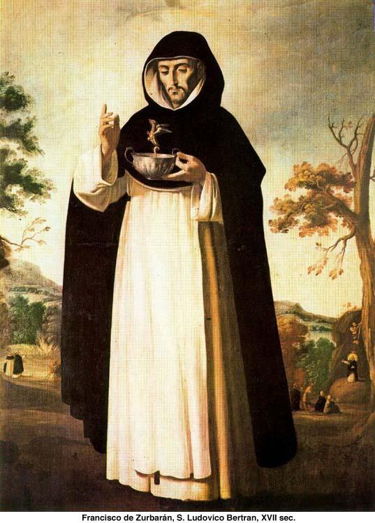 San_Luigi-Ludovico-Bertran