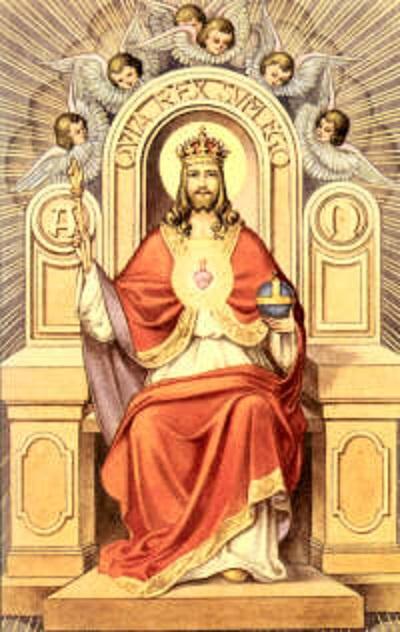 11_christ_king2