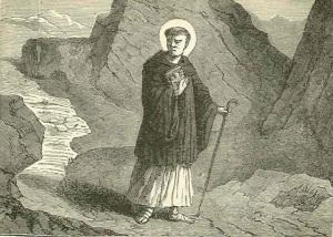 Saint_Maximus
