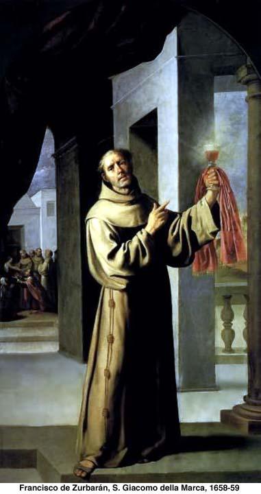 San_Giacomo_della_Marca_B