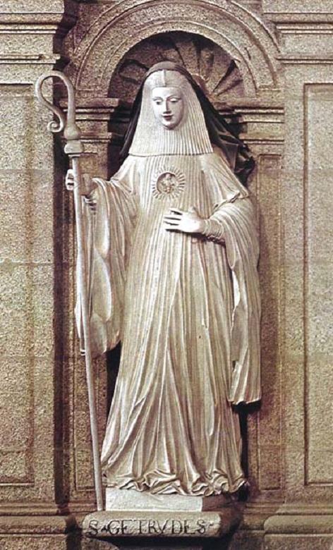 Santa_Geltrude-Gertrude-la_Grande_C