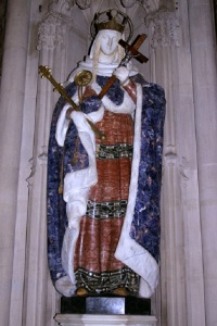 St_Margaret_of_Scotland