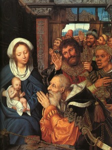 MASSYS_Quentin_Adoration_of_the_Magi