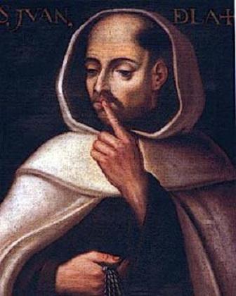San_Giovanni_della_Croce_F