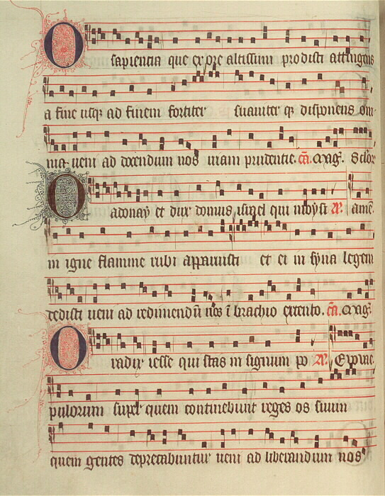 The_Poissy_Antiphonal_folio_30v