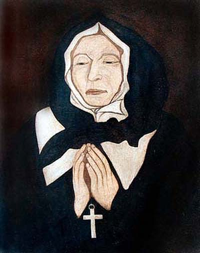 1 Sainte_Marguerite_Bourgeoys