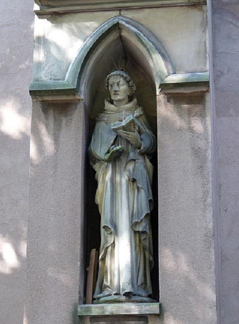 400px-St-Pierre-le-Jeune_protestant-Tauler_(2)