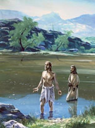 baptism pppas0150