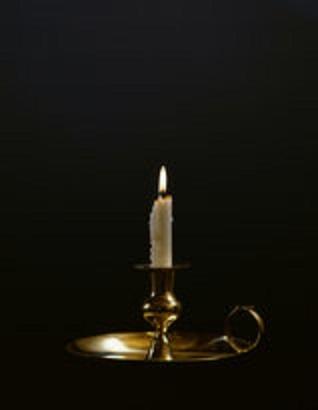 lamp pppas0534