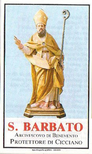 San_Barbato_di_Benevento