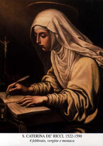 Santa_Caterina_de_Ricci
