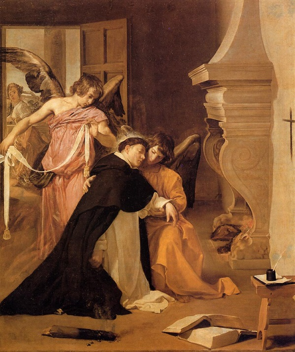 Velazquez_Diego_The_Temptation_of_St__Thomas_Aquinas