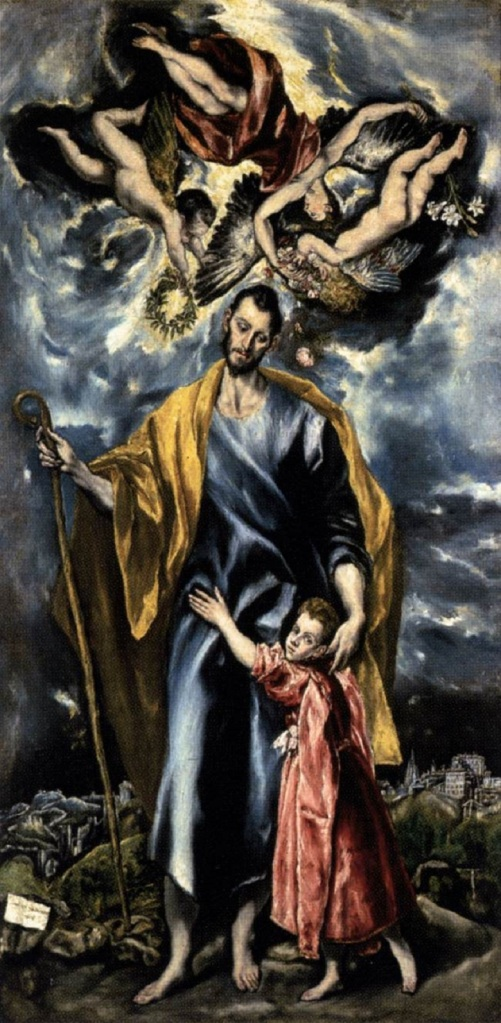 El_Greco_St_Joseph_and_the_Christ_Child_1597-99