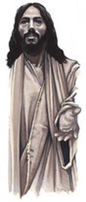 jesus wjpas0428