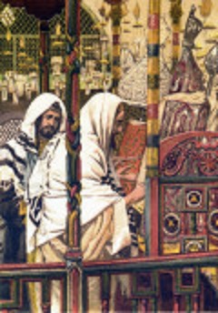Jesus_techng_in_synagog_1-99