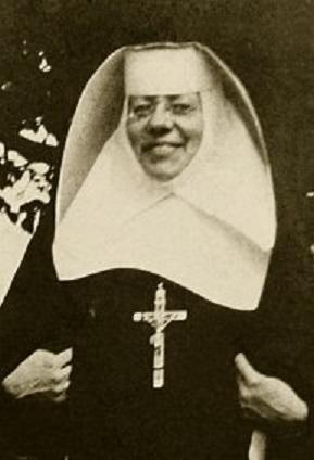 Santa_Caterina-Katharina-Drexel_E